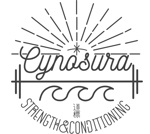 Cynosura strength&conditioning